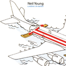 Landing On Water/Neil Young & Crazy Horse