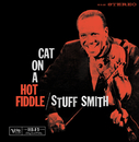 Cat On A Hot Fiddle/Stuff Smith