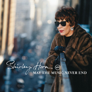 May The Music Never End/Shirley Horn