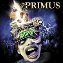 Antipop/Primus