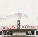 Teatro/Willie Nelson