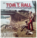 In Search Of A Song/Tom T. Hall