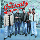The Grascals/The Grascals