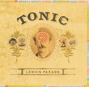 Lemon Parade/Tonic