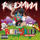 Red Gone Wild/Redman