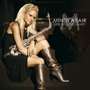 Life Less Ordinary/Mindi Abair