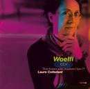 Woelfl: Sonates Op. 15/Laure Colladant