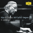 The Gulda Mozart Tapes II/Friedrich Gulda