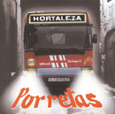 Hortaleza/Porretas
