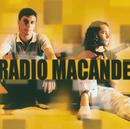 Radio Macandé/Radio Macandé