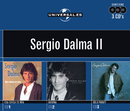 Esa Chica Es Mia/Sergio Dalma