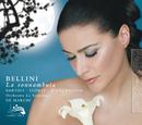 ベッリーニ:歌劇<夢遊病の娘>/Cecilia Bartoli, Juan Diego Flórez, Orchestra La Scintilla, Alessandro de Marchi