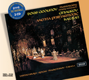 Mussorgsky: Boris Godunov/Nicolai Ghiaurov, Wiener Philharmoniker, Herbert von Karajan