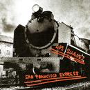 San Francisco Express/Los Suaves