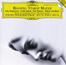 Rossini: Stabat Mater/Luba Orgonasova, Cecilia Bartoli, Raúl Gimenez, Roberto Scandiuzzi, Wiener Philharmoniker, Myung Whun Chung, Konzertvereinigung Wiener Staatsopernchor, Dietrich Gerpheide