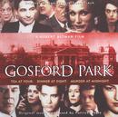 Gosford Park - Original Motion Picture Soundtrack/James Shearman