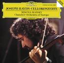 ハイドン:チェロ協奏曲集/Mischa Maisky, Chamber Orchestra Of Europe