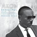 ビューティフル(レゲエ・リミックス) (feat. Colby O'Donis, Kardinal Offishall)/Akon