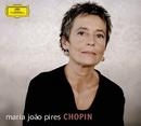 Chopin/Maria João Pires, Pavel Gomziakov