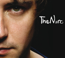 The Niro/The Niro