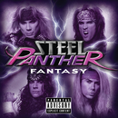 ファンタジー/Steel Panther