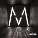 Makes Me Wonder (Harry Choo Choo Romero's Bambossa Mix  Edit)/Maroon 5