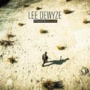 Frames (Deluxe)/Lee DeWyze