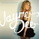Broken Record EP/Jayme Dee