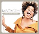 Finally Made Me Happy (International Version)/Macy Gray
