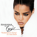 Redemption Song (For Haiti Relief (Live From Oprah))/Rihanna