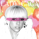 The Cherrytree Sessions/Lady Gaga