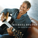One World One Love (eAlbum)/Michael Bolton