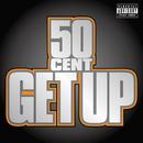 ゲット・アップ/50 Cent