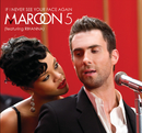 If I Never See Your Face Again (International Version) (feat. Rihanna)/Maroon 5