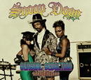 Sensual Seduction Remixes (International Digital Remix Bundle)/Snoop Dogg