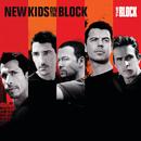 The Block/New Kids On The Block