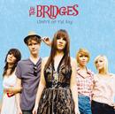Limits Of The Sky/The Bridges