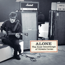 Alone- The Home Recordings Of Rivers Cuomo/Rivers Cuomo