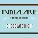 Chocolate High (feat. Musiq Soulchild)/India.Arie
