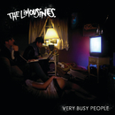 Very Busy People/The Limousines