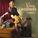 Hooked!/Lucy Woodward