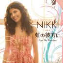 Over The Rainbow (Japan eSingle)/Nikki Yanofsky