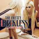 Light Me Up (Japan Version)/The Pretty Reckless