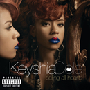 Calling All Hearts/Keyshia Cole