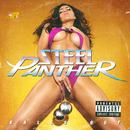 鋼鉄の玉!/Steel Panther