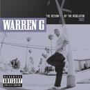 Return Of The Regulator/Warren G