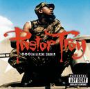 Universal Soldier (Explicit Version)/Pastor Troy