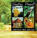 ...Somewhere More Familiar/Sister Hazel