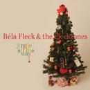 BELA FLECK,FLECKTONE/Béla Fleck, The Flecktones