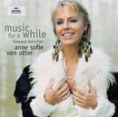 Music for a While/Anne Sofie von Otter